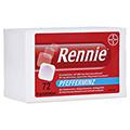 Rennie 72 Stück