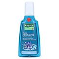RAUSCH Enzian Pflege-Shampoo 200 Milliliter