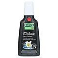 RAUSCH Edelweiß Pflege-Shampoo 200 Milliliter