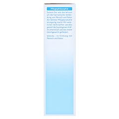 WELEDA belebendes Gesichtswasser 100 Milliliter - Rechte Seite