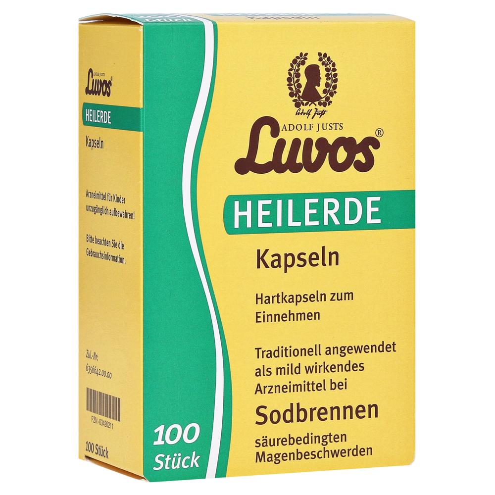 luvos-heilerde-kapseln-100-stuck