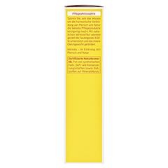 WELEDA Calendula Massageöl 200 Milliliter - Rechte Seite