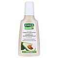 RAUSCH Avocado Farbschutz Shampoo 200 Milliliter