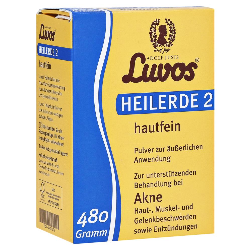 luvos-heilerde-2-hautfein-480-gramm