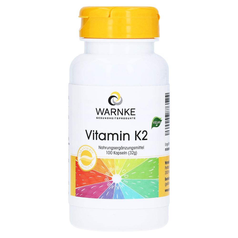 vitamin-k2-kapseln-100-stuck
