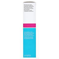 Magnesium-Sandoz 243mg 20 Stück N1 - Rechte Seite