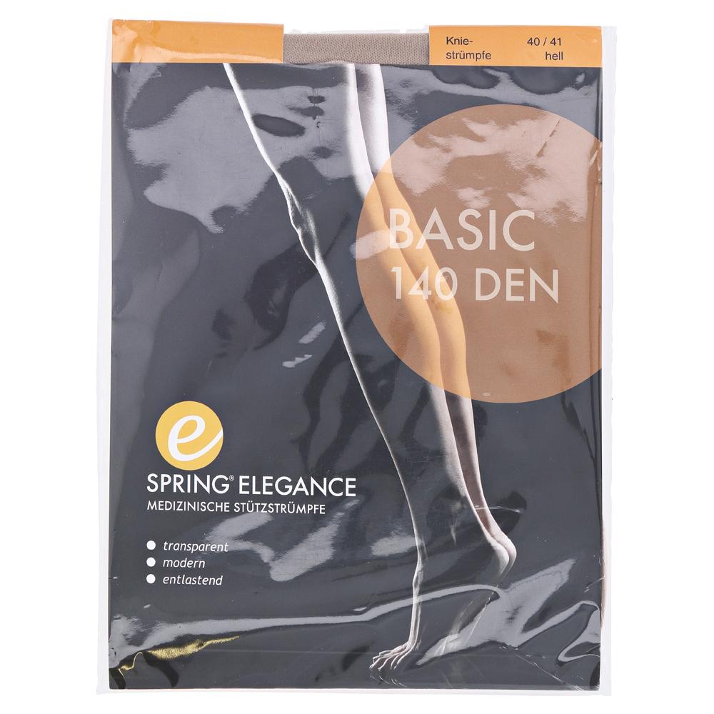 spring-elegance-basic-140den-ad-40-41-hell-2-stuck