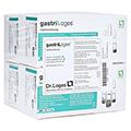 GASTRI LOGES Injektionslösung Ampullen 50x2 Milliliter