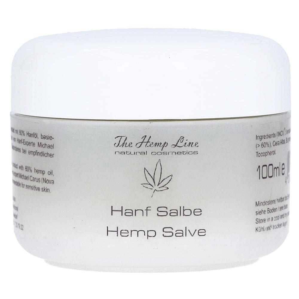 hanf-salbe-100-gramm