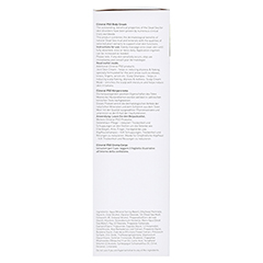 CLINERAL PSO Body Cream 200 Milliliter - Rechte Seite