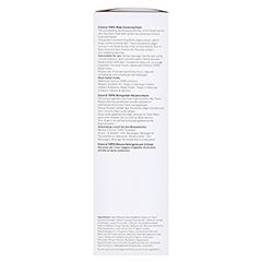 CLINERAL TOPIC Body Cleansing Foam 200 Milliliter - Rechte Seite