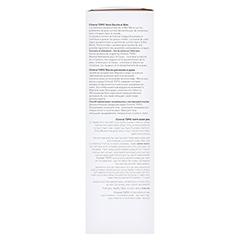 CLINERAL TOPIC Shower & Bath Oil 250 Milliliter - Linke Seite