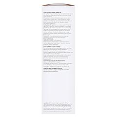 CLINERAL TOPIC Shower & Bath Oil 250 Milliliter - Rechte Seite