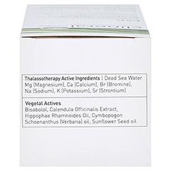 CLINERAL PSO Scalp Shampoo 250 Milliliter - Oberseite
