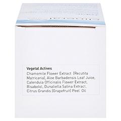 CLINERAL TOPIC Body Cleansing Foam 200 Milliliter - Oberseite