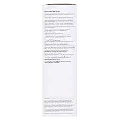 CLINERAL TOPIC Body Cream 200 Milliliter - Rechte Seite