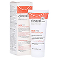 CLINERAL SKINPRO Gentle Cleansing Gel 100 Milliliter