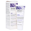 CLINERAL SEBO Facial Cleansing Gel 75 Milliliter