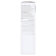 CLINERAL X-ZEM Hand Cream 125 Milliliter - Linke Seite
