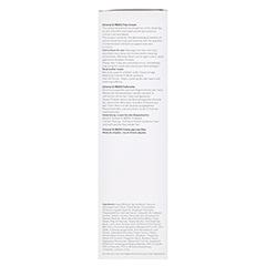 CLINERAL D-MEDIC Foot Cream 125 Milliliter - Rechte Seite