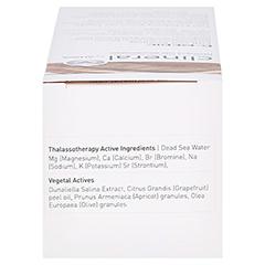 CLINERAL D-MEDIC Foot Gel-Scrub 100 Milliliter - Oberseite
