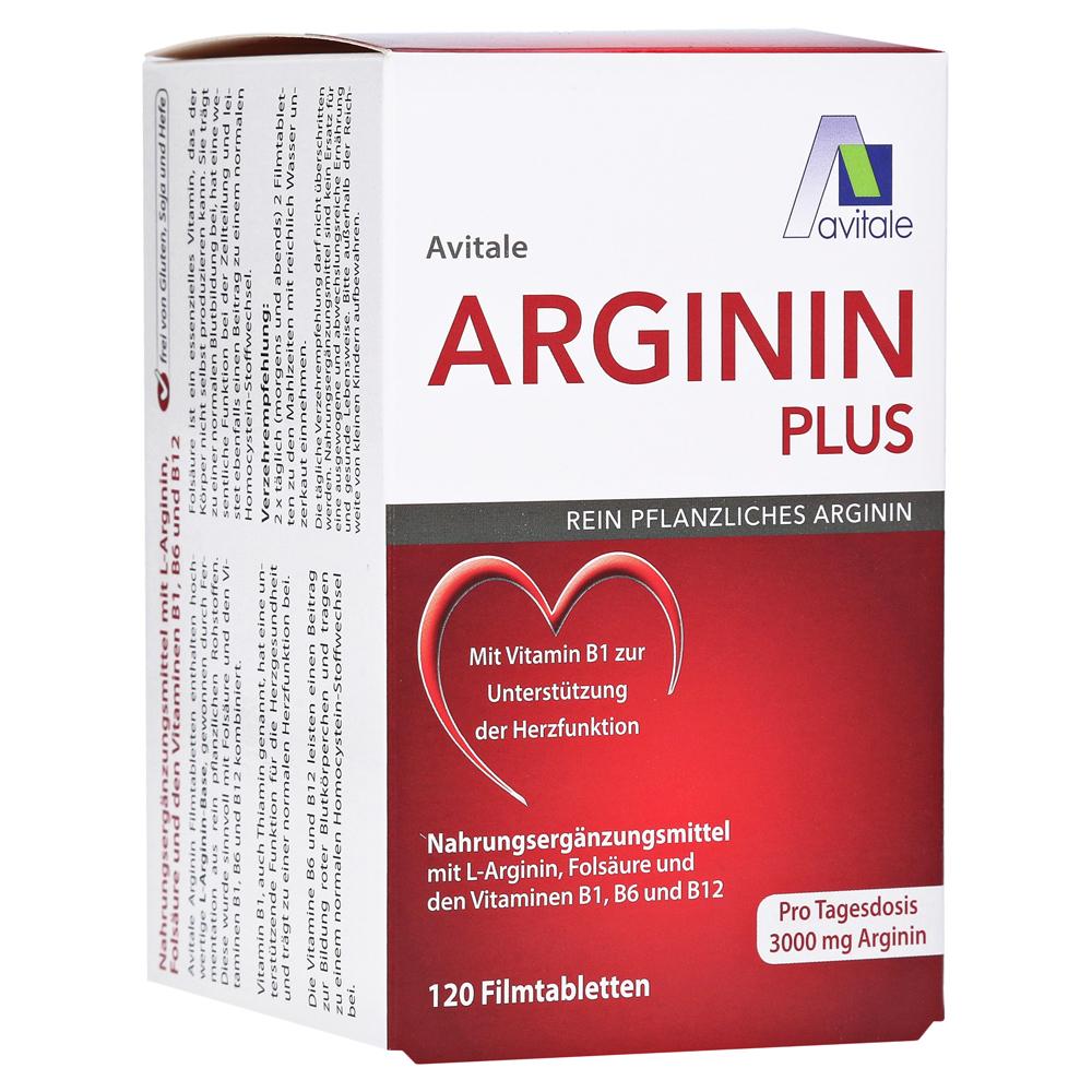 avitale-arginin-plus-120-stuck
