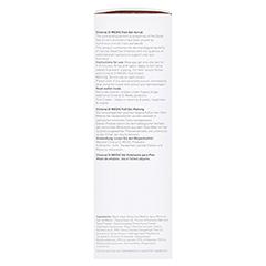 CLINERAL D-MEDIC Foot Gel-Scrub 100 Milliliter - Rechte Seite