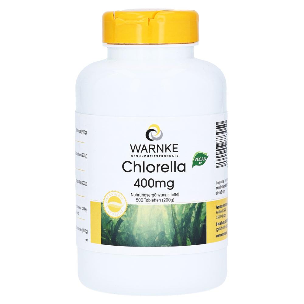 chlorella-400-mg-tabletten-500-stuck