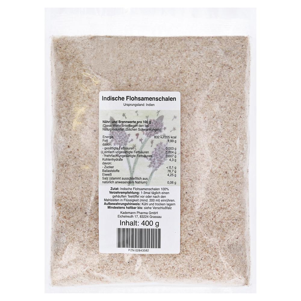 indische-flohsamenschalen-400-gramm