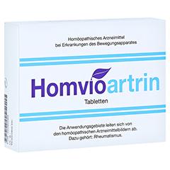 HOMVIOARTRIN Tabletten 75 Stück N1