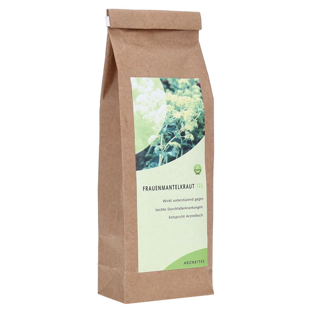 frauenmantelkraut-tee-100-gramm