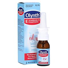 Olynth 0,1%