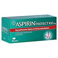 Aspirin protect 100mg 98 Stück N3