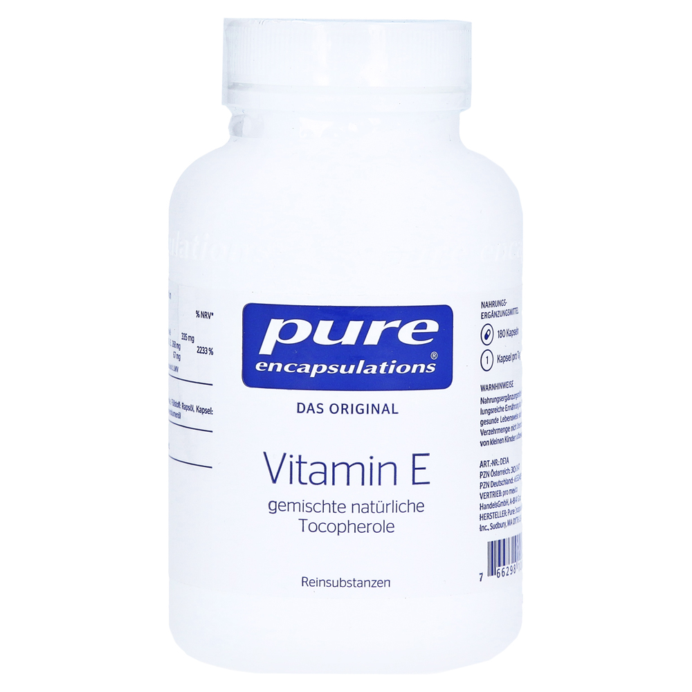 pure-encapsulations-vitamin-e-kapseln-180-stuck