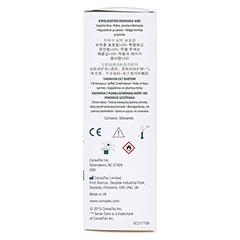 SENSI CARE Hautschutz Spray 28 Milliliter - Linke Seite