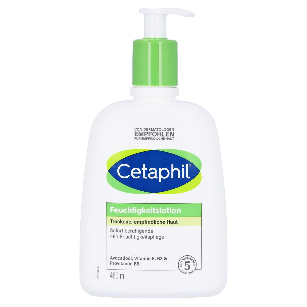 cetaphil-lotion-460-milliliter