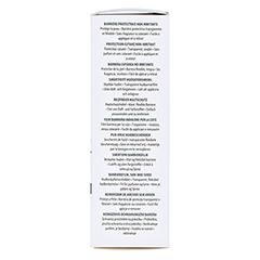 SENSI CARE Hautschutz Spray 28 Milliliter - Rechte Seite