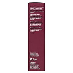 dermalogica Rapid Reveal Peel 10x3 Milliliter - Linke Seite