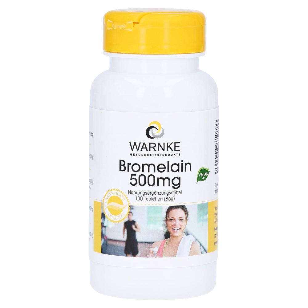 bromelain-500-mg-tabletten-100-stuck