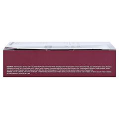 dermalogica Rapid Reveal Peel 10x3 Milliliter - Rechte Seite