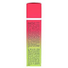 erborian Bamboo Glow Creme 30 Milliliter - Rechte Seite