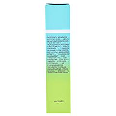 erborian Bamboo Matte Creme 30 Milliliter - Linke Seite
