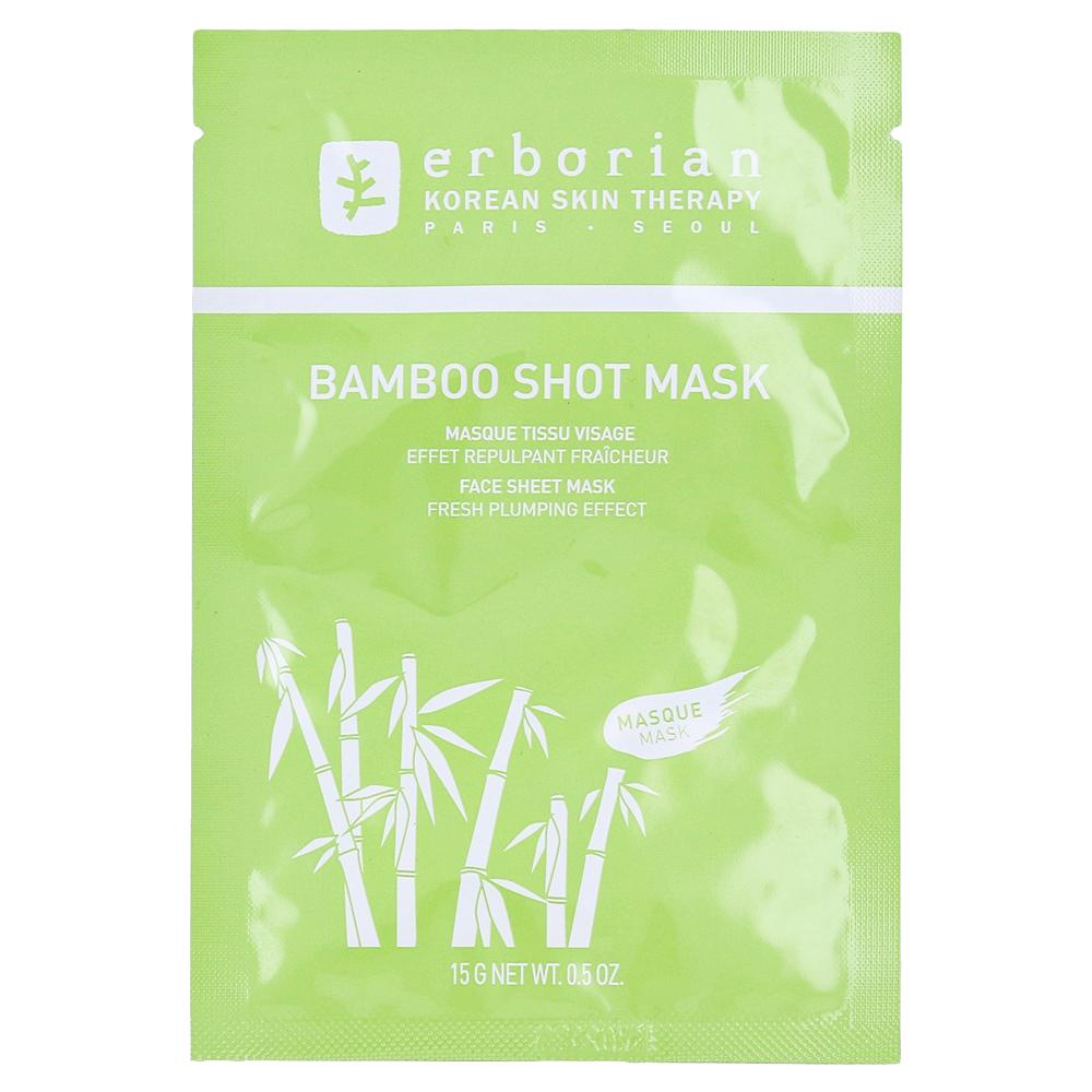 erborian-bamboo-shot-maske-15-gramm