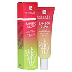erborian Bamboo Glow Creme 30 Milliliter