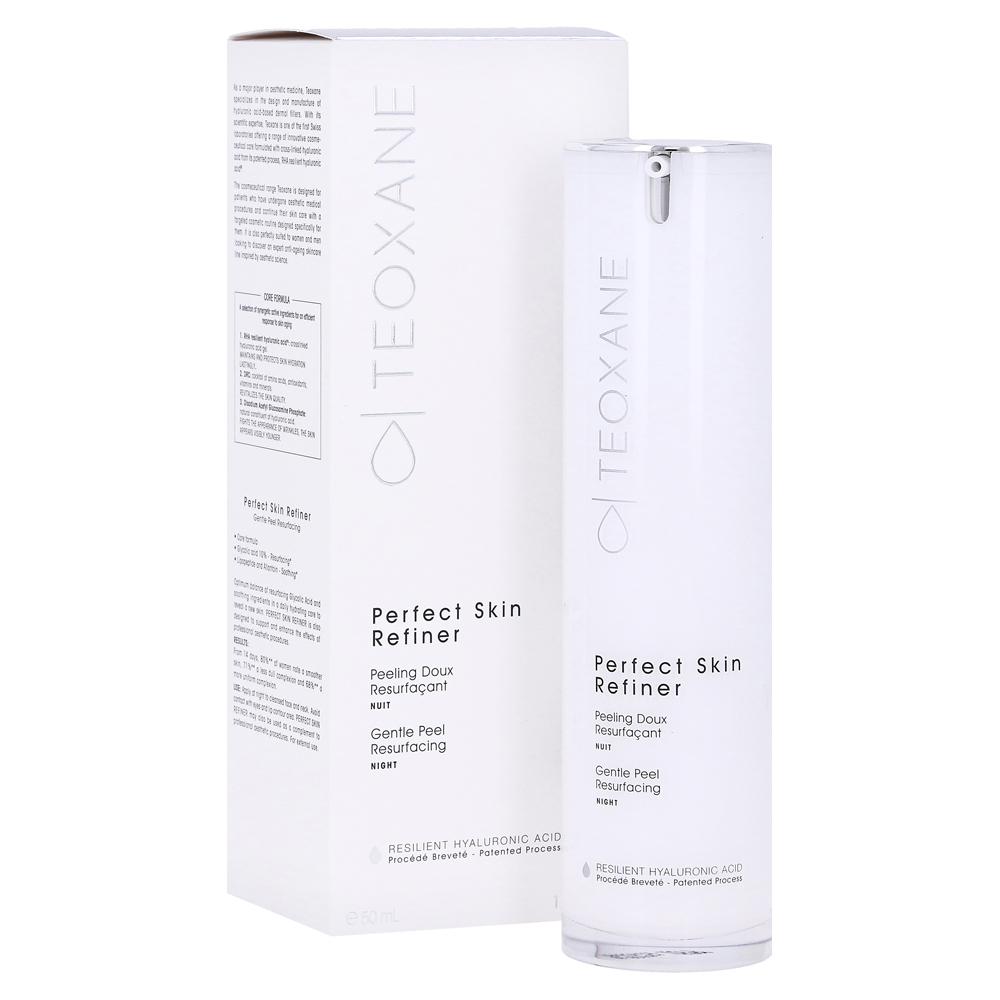 teoxane-perfect-skin-refiner-creme-zur-hautregeneration-50-milliliter
