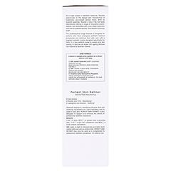 TEOXANE Perfect Skin Refiner Creme zur Hautregeneration 50 Milliliter - Linke Seite