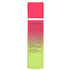 erborian Bamboo Glow Creme 30 Milliliter - Rückseite