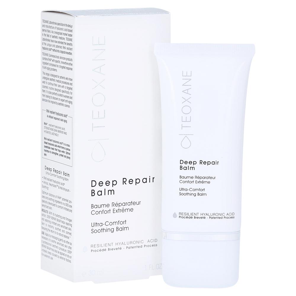 teoxane-deep-repair-balm-hautberuhigender-balsam-30-milliliter