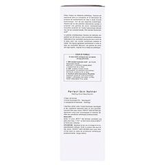 TEOXANE Perfect Skin Refiner Creme zur Hautregeneration 50 Milliliter - Rechte Seite