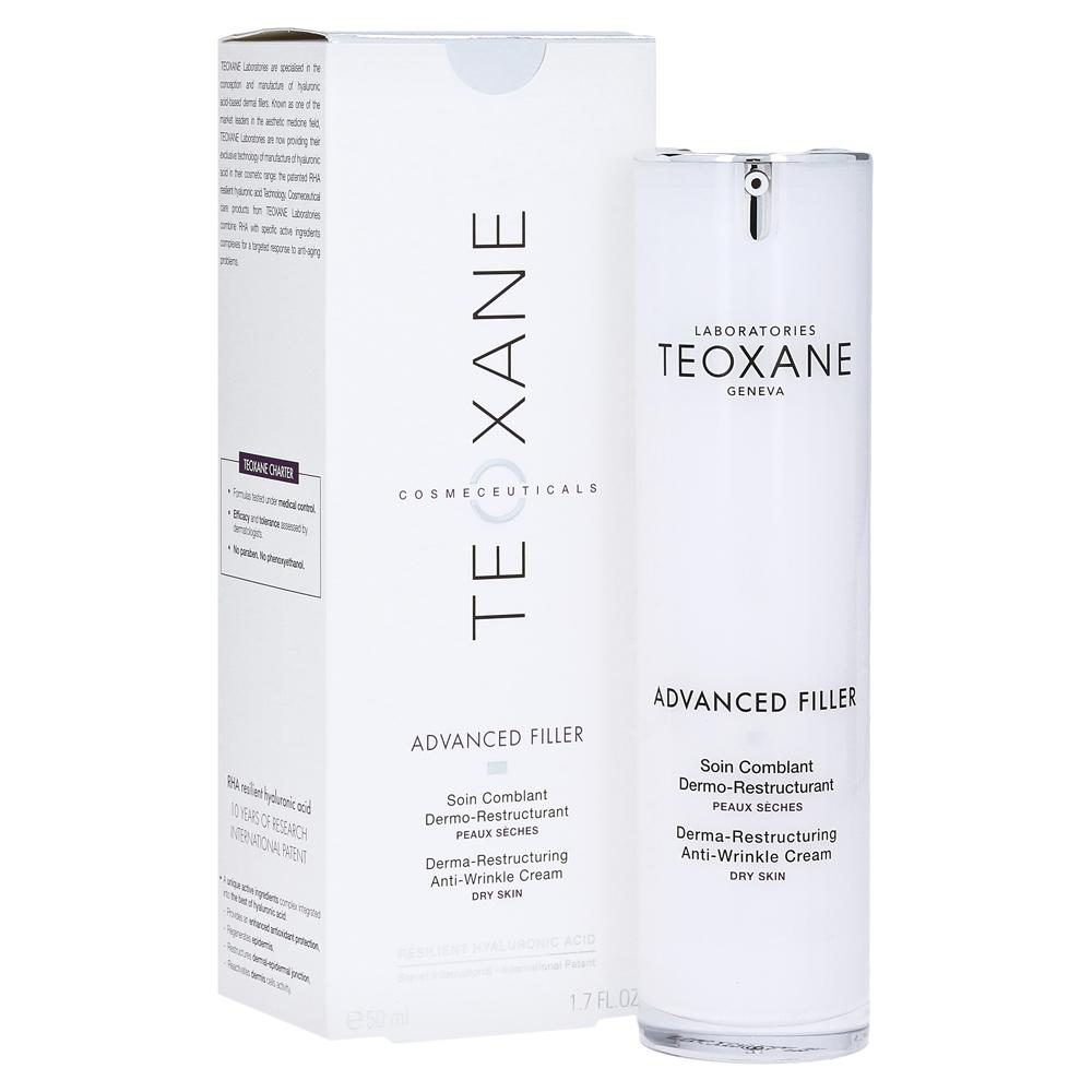 teoxane-advanced-filler-anti-aging-creme-trockene-haut-50-milliliter
